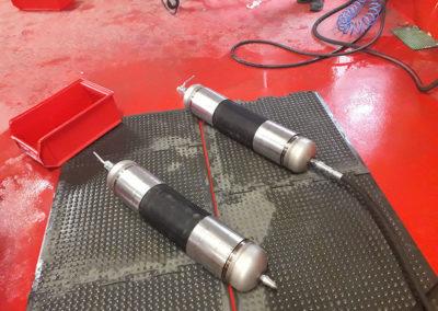 flexibles-pour-vehiculer-ammoniaque-2
