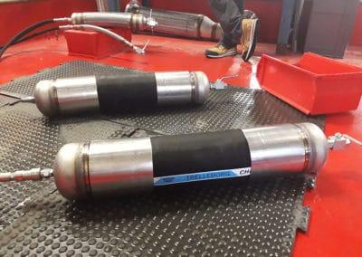 flexibles-pour-vehiculer-ammoniaque-3