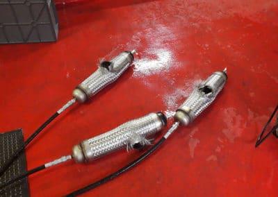 flexibles-pour-vehiculer-ammoniaque-4